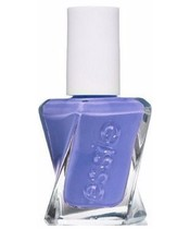 Essie Gel Couture Nail Polish #200 Labels Only 13,5 ml (U)