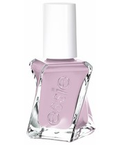 Essie Nail Polish Gel Couture 13,5 ml - 130 Touch Up