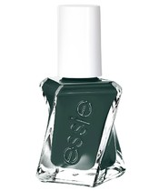 Essie Gel Couture 410 Hang Up The Heels 13,5 ml (U)