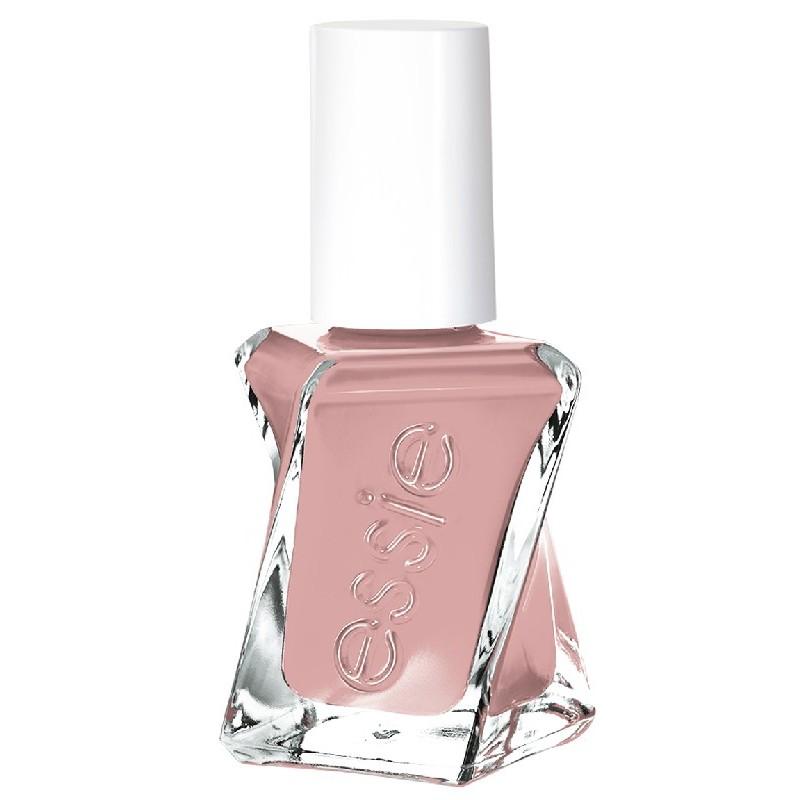 verdens bedste parfume til kvinder dansk sex free