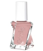 Essie Gel Couture 60 Pinned Up 13,5 ml (U)