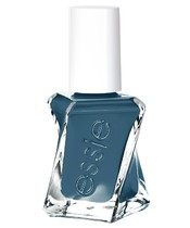 Essie Gel Couture 390 Surrounded By Studs 13,5 ml (U)