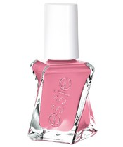 Essie Nail Polish Gel Couture 13,5 ml - 230 Signature Smile