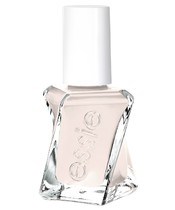 Essie Nail Polish Gel Couture 13,5 ml - 40 Fairy Tailor