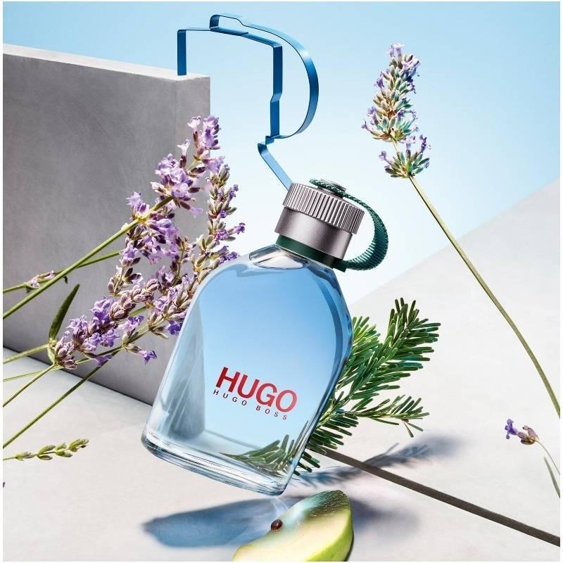 hugo-boss-hugo-man-edt-200-ml-1620384759.jpg