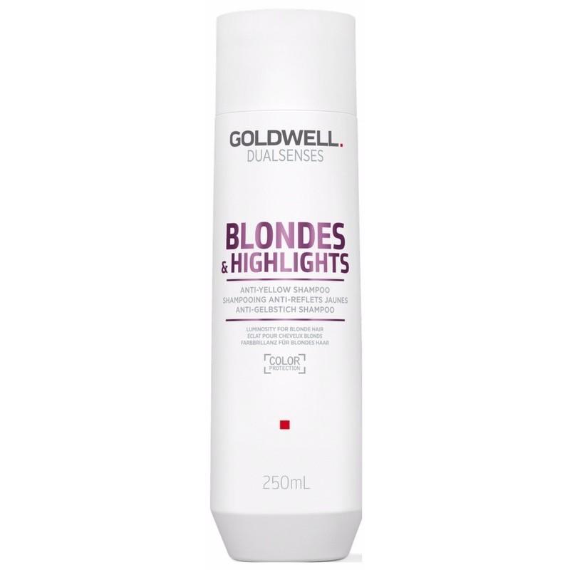sebastian shampoo billigt