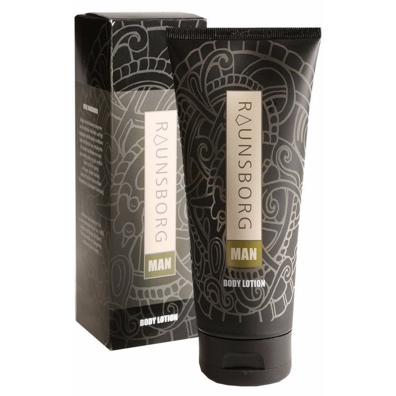 Depot no 504 beard moustache cleansing wipes 12 stk fra Depot the male tools co fra nicehair.dk