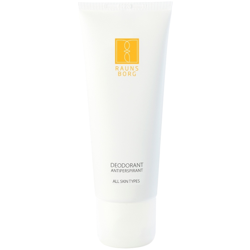Raunsborg Deodorant Antiperspirant For All Skintypes 75 ml thumbnail