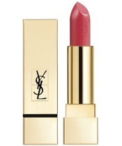 YSL Rouge Pur Couture Lipstick 3,8 ml - 17 Rose Dahlia