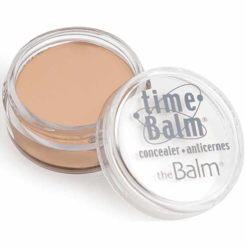 TheBalm TimeBalm 7,5 Gr. Light/Medium