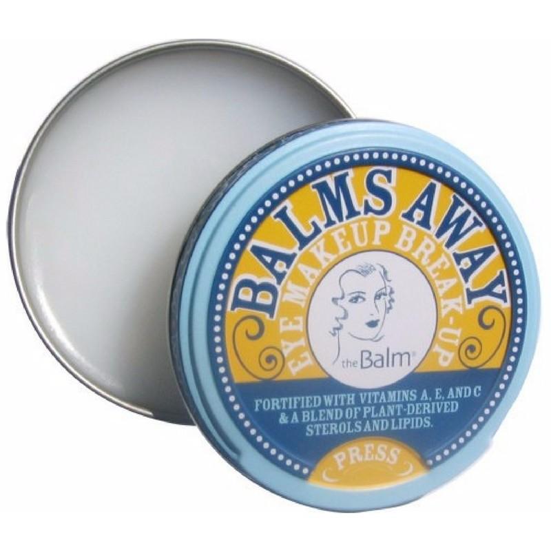 Raunsborg – Raunsborg hand cream for all skin types 100 ml på nicehair.dk