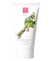 Raunsborg Body Lotion For All Skin Types 30 ml