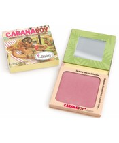 theBalm Cabana Boy Shadow/Blush 8,5 gr.