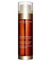 Clarins Double Serum Complete Age Control 50 ml