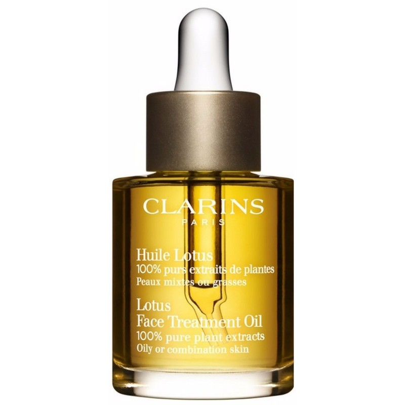 N/A Clarins instant smooth self tanning 30 ml på nicehair.dk