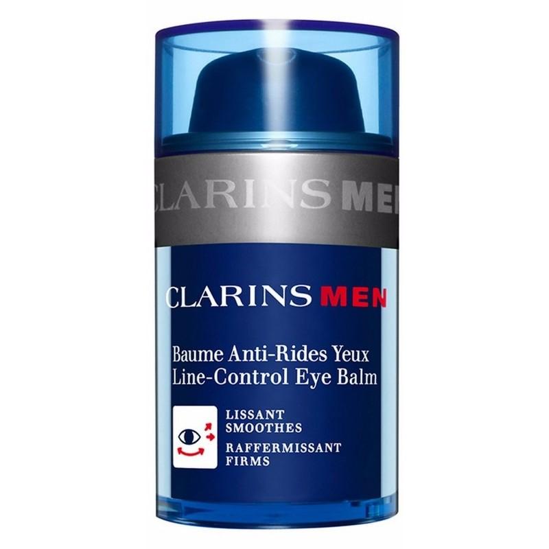 N/A – Clarins blue orchid face treatment oil 30 ml fra nicehair.dk