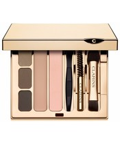 Clarins Kit Sourcils Pro Perfect Eyes & Brows Palette 5,2 gr.
