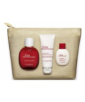Clarins Gift Set Wake-Up Treats