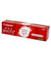 Colgate Max White Toothpaste 75 ml