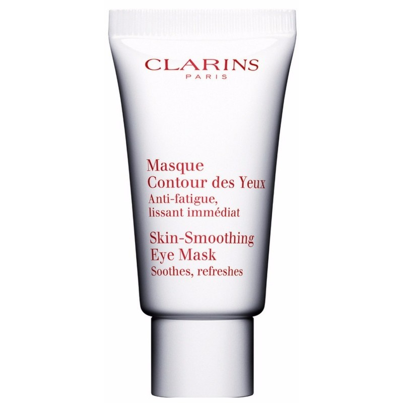 N/A – Clarins eye contour gel 20 ml på nicehair.dk