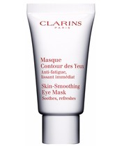 Clarins Skin-Smoothing Eye Mask 30 ml