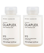 2 x Olaplex Hair Perfector NO.3 - 100 ml
