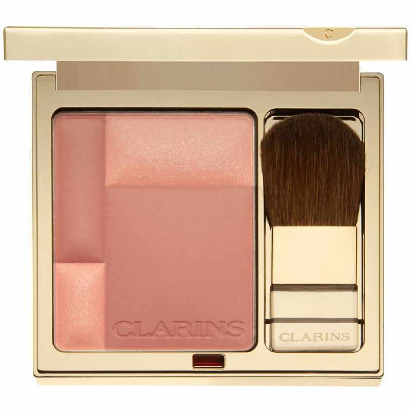 Billede af Clarins Blush Prodige Illuminating Cheek Colour 7,5 gr. - 05 Rose Wood