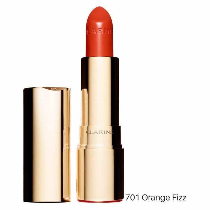 Guerlain Kisskiss Shaping Cream Lip Colour 345 Orange Fizz
