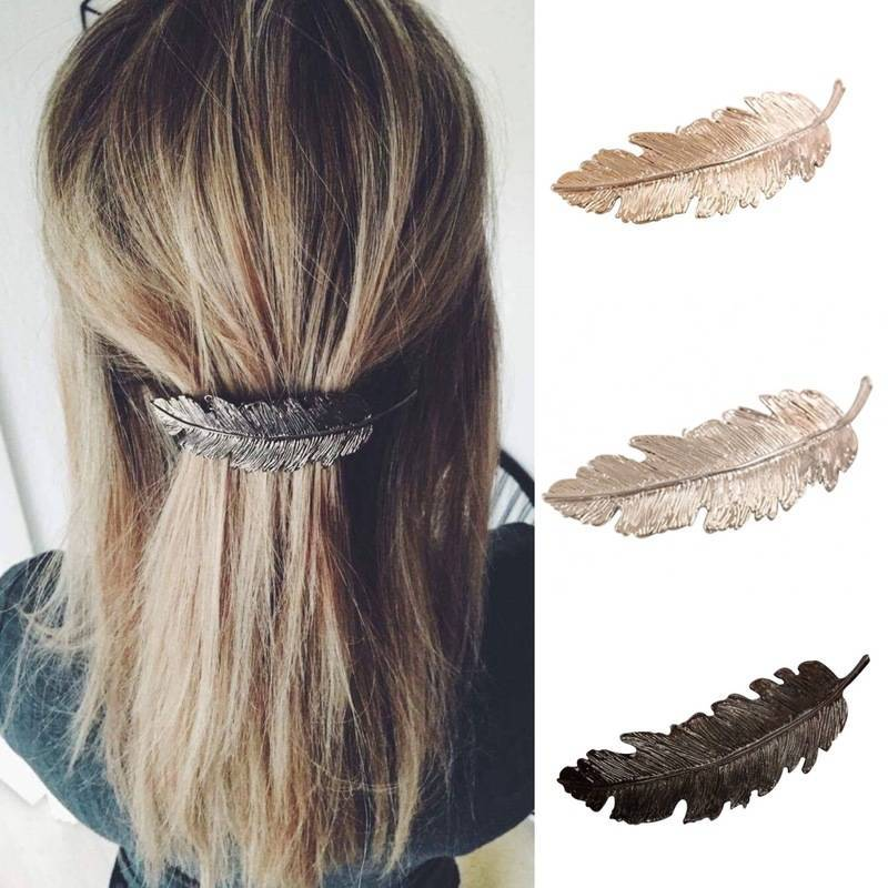 hårspænder til kraftigt hår