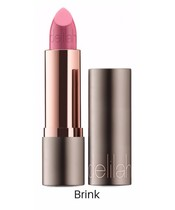 delilah Colour Intense Cream Lipstick 3,7 gr. - Velg Farge