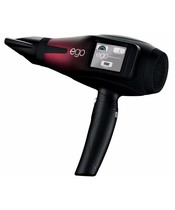 Ego Professional Smart Ego Hair Dryer