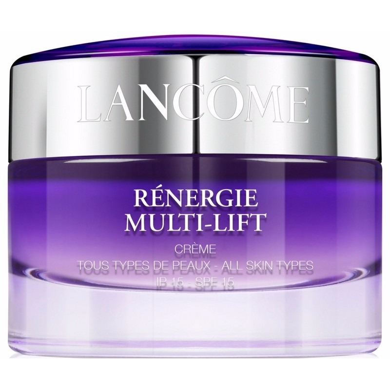 Lancome Renergie MultiLift AntiWrinkle Cream 30 ml Limited Edition Lancome