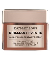 Bare Minerals Brilliant Future Eye Cream 15 gr.