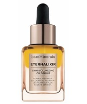 Bare Minerals Eternalixir Skin-Volumizing Oil Serum 30 ml