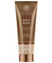 Vita Liberata Body Blur 100 ml - Latte Light