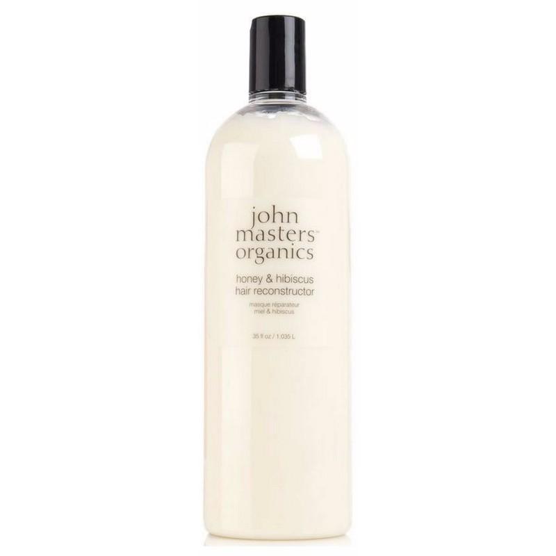 john masters hårkur