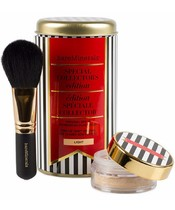 Bare Minerals Special Collectors Edition Kit - Light