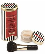 Bare Minerals Special Collectors Edition Kit - Fairly Light