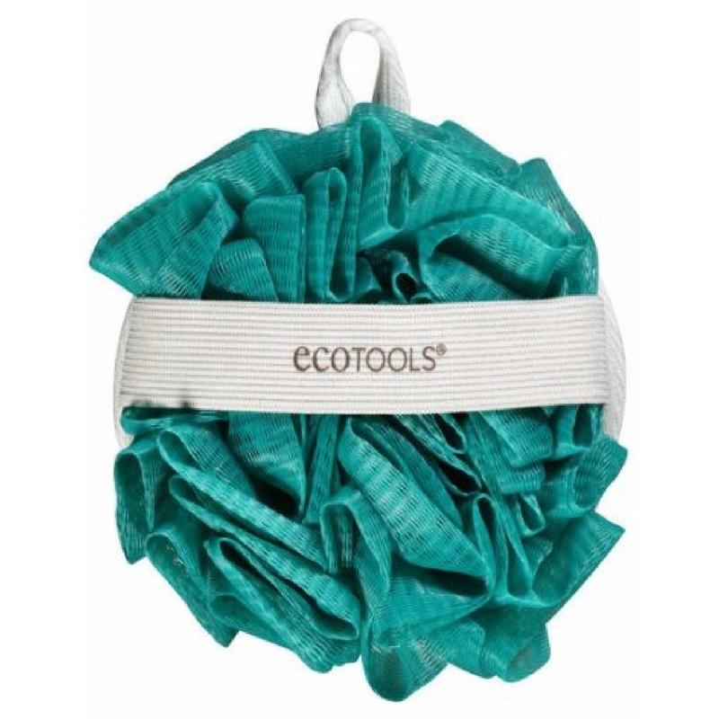Ecotools – Ecotools brush mattifying finish på nicehair.dk