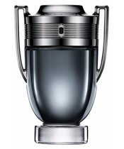 Paco Rabanne Invictus Intense Men EDT 100 ml