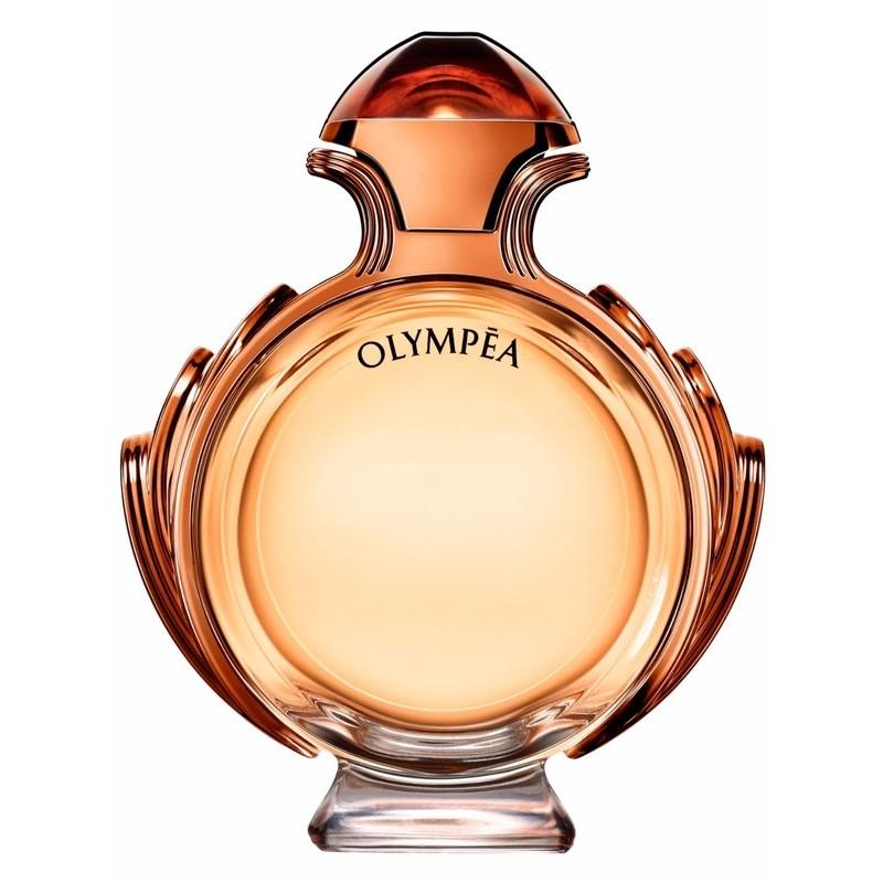 Paco Rabanne Olymp�a Intense Eau de Parfum (EdP) 30 ml
