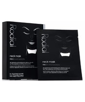 Rodial Snake Neck Mask 8 x 10 gr.