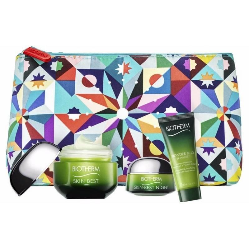 Biotherm Gift Set Skin Best Cream