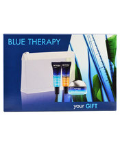 Biotherm Blue Therapy Gift Time