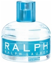 Ralph Lauren Ralph For Women EDT 30 ml