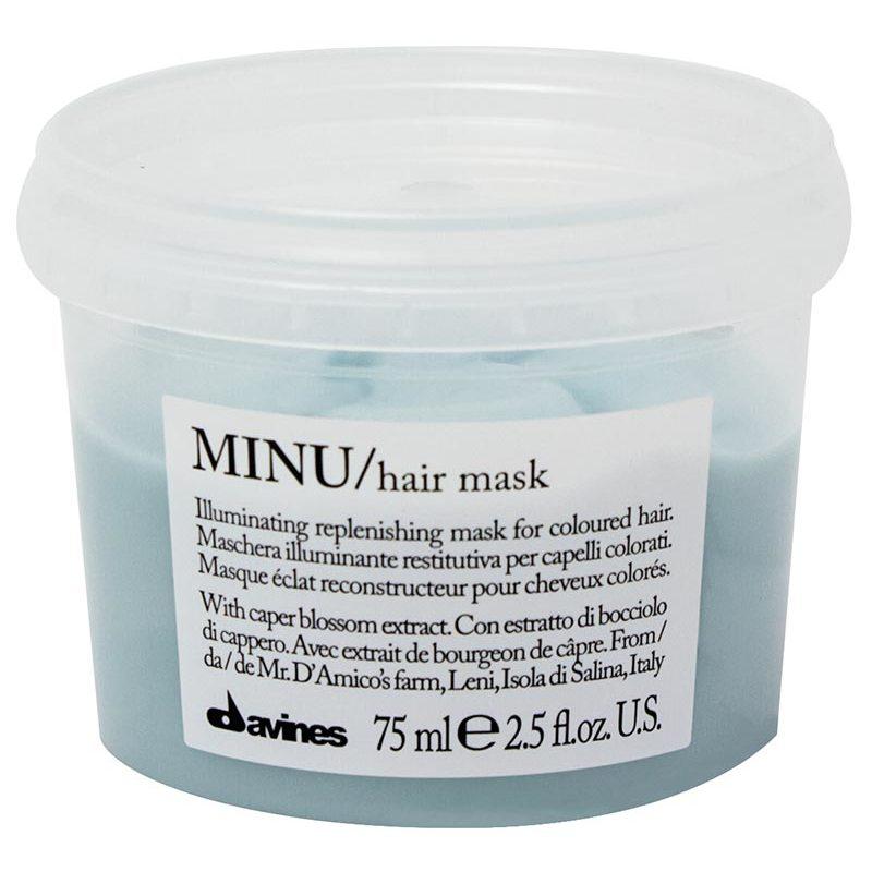 Macadamia Macadamia style extend dry shampoo 142 gr på nicehair.dk