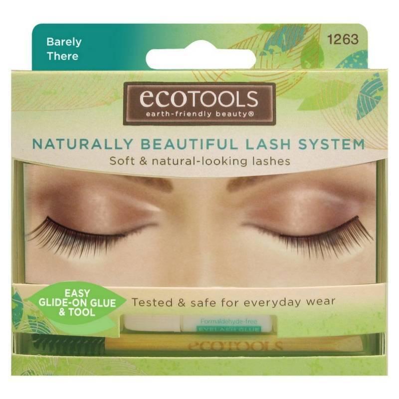 HH SIMONSEN Wet Brush Celadon Green Hair Cuddles Limited Edition