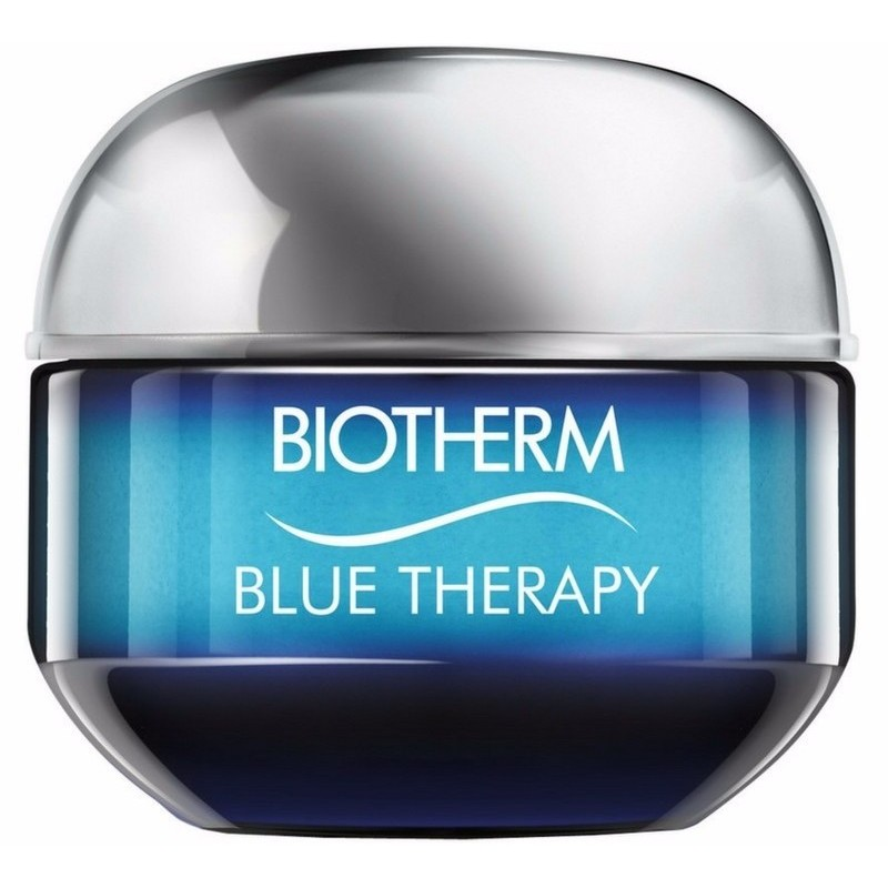 Biotherm Blue Therapy Pnm 30ml 30ml