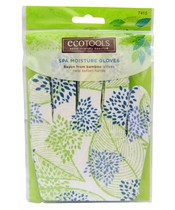 EcoTools Spa Moisture Gloves