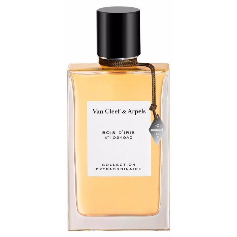 Van Cleef & Arpels Collection Extraordinaire Bois D�Iris Eau de Parfum Spray 75 ml
